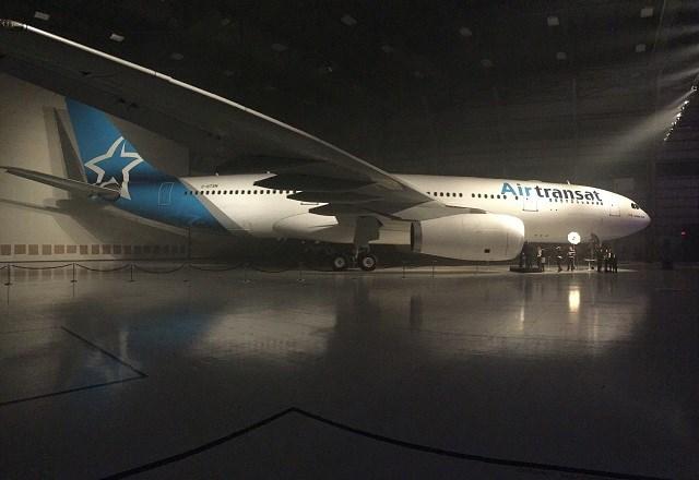 Air Transat new livery 111317-640px