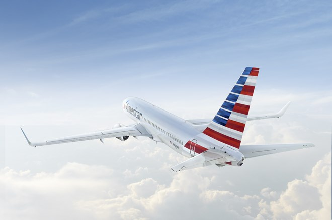 Aircraft-Exterior-AA-737-Livery-Left-Rear
