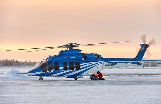 bell-525-at-sunset-landed---hero