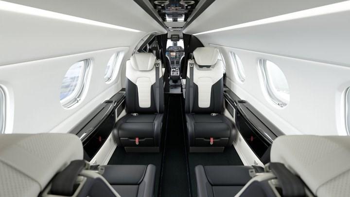 P300E---Porsche---Interior-New---View1-720x405-287ecd04-91cc-4be4-9199-ad89fc544215