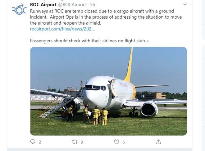 ROC Kalitta 737-400SF 050620-2