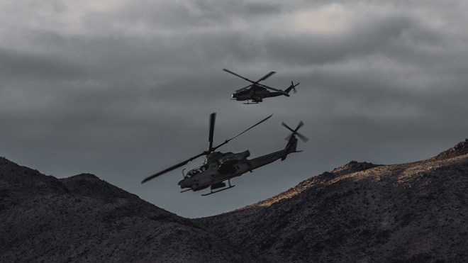 AH-1Z-c-US Marine Corps
