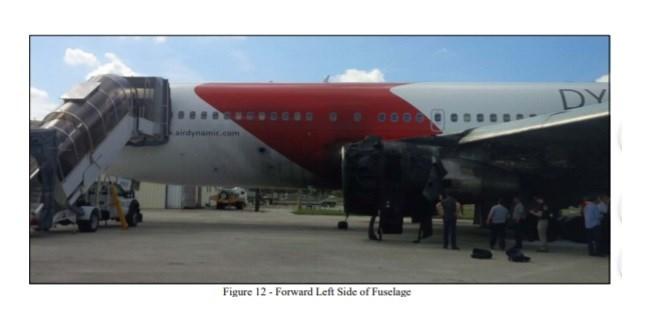 Dynamic 2015 FLL fire NTSB-3