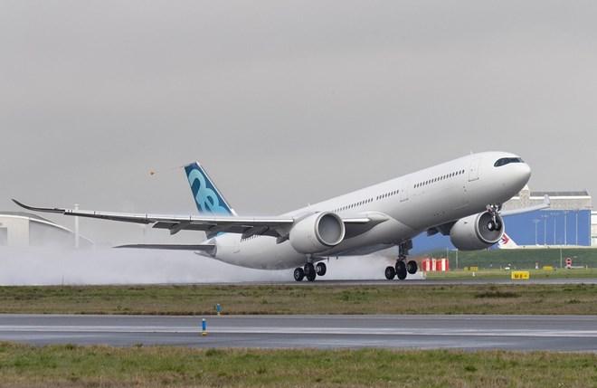 A330neo 251t-c-Airbus