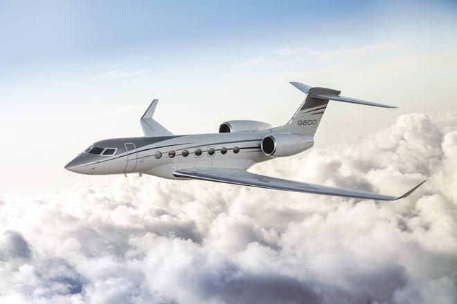 Gulfstream-G600-cr-Gulfstream