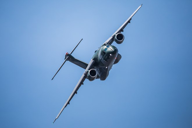 KC-390-3