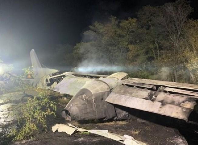 an-26 crash