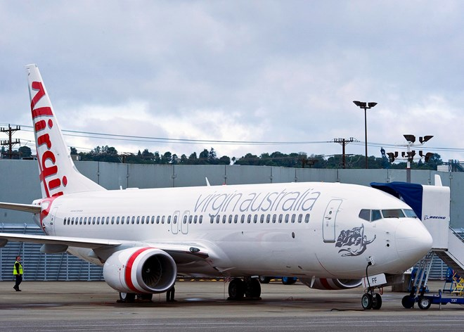 Virgin Australia 738_2