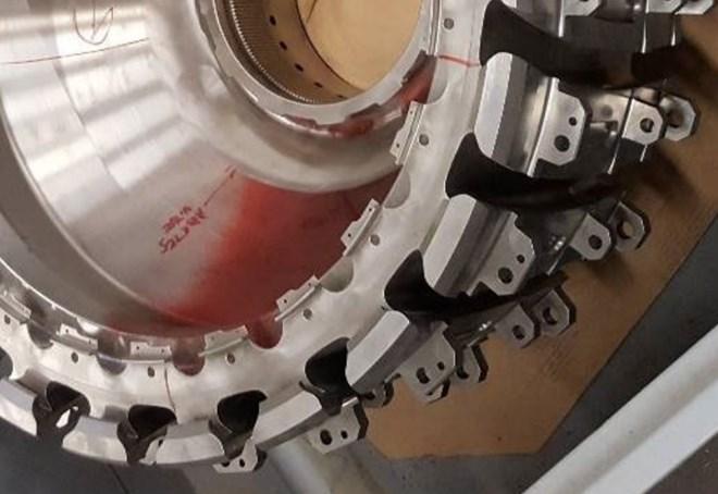 GP7200 fan hub close-up-c-BEA