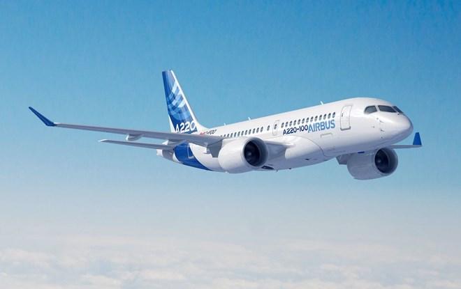 A220-100-c-Airbus
