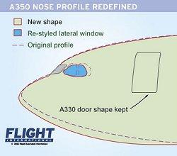 a350-new-nose_10682.jpg
