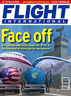 Face off - Cover