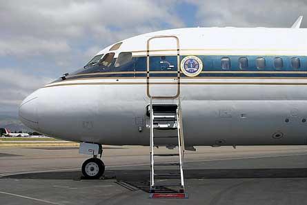 DC9 SkyWay W445