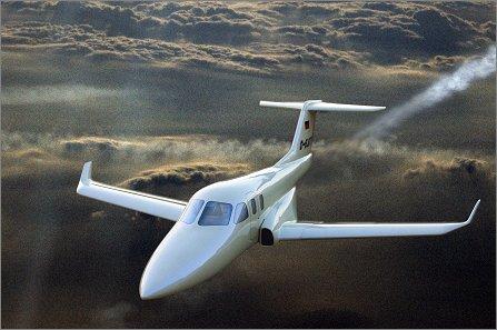 Diamond D-Jet W445