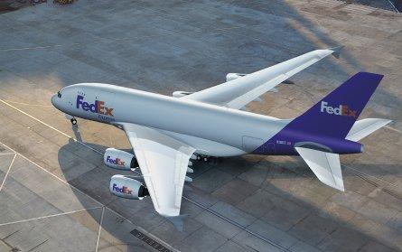 A380 fedex-crop airbusW445