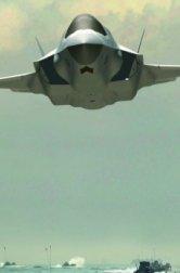 STOVL F-35