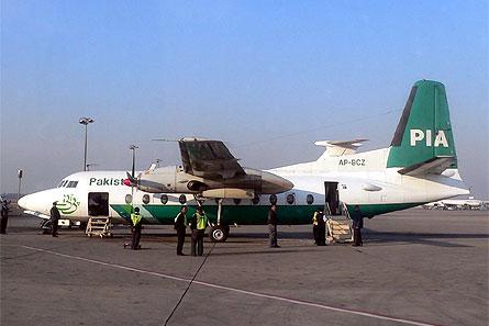 PIA F27 W445