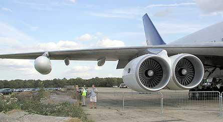 Boeing Bond 747-XXX 04