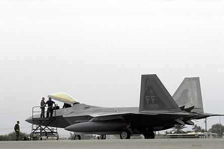 F-22 software fix 03