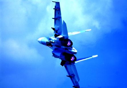 AL-31F