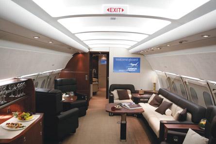 A318-Elite-Private-Lounge-B
