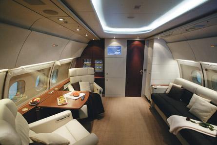 A318-Elite-Private-Office-1
