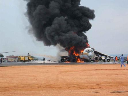 Il-76-burning-1