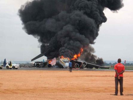 Il-76-burning-2