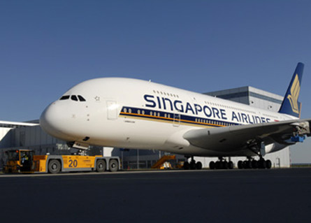 SIA-A380-painted