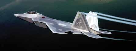 F-22 5 Ju p33
