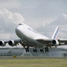 Boeing 747 4F