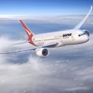 787-in-flight-small
