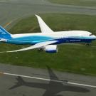 787-landing-small