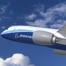787-nose-small