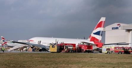 BA-777-main.JPG