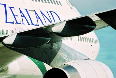 ANZ 747