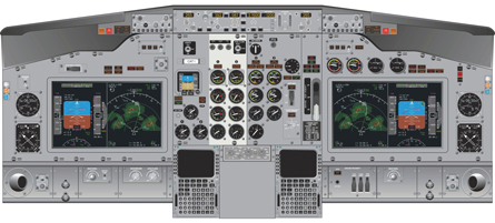 GE737-flightdeck lg