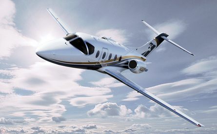 Hawker450