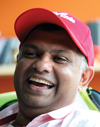 Tony Fernandes Air Asia (100)