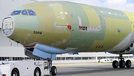 A330F