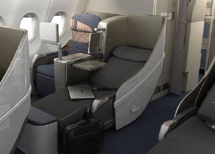 a318-cabin-mock-up