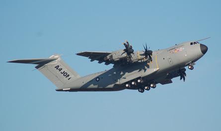 A400M lift 2 - CH