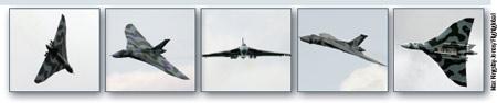 vulcan-display-angles