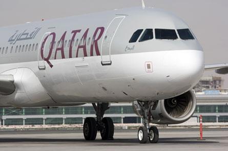 Qatar-a320