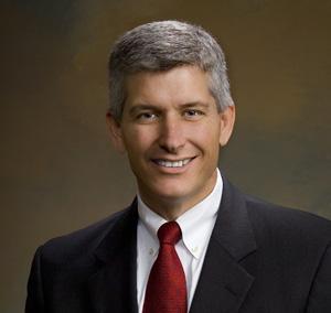 Steve O'Bryan - Lockheed Martin