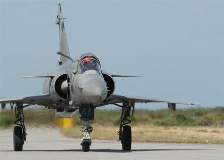 Cheetah C - WilBod on AirSpace