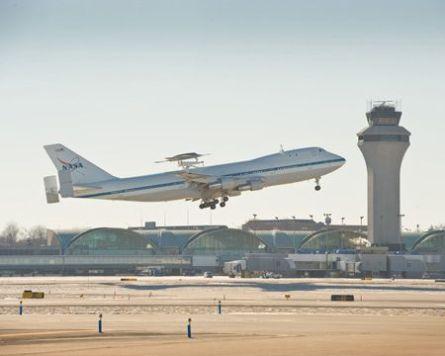 PhantomRay 747