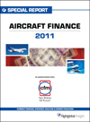 Aircraft Finance 2011
