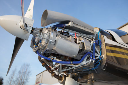 EDIT FIN P36 robinecoflyer