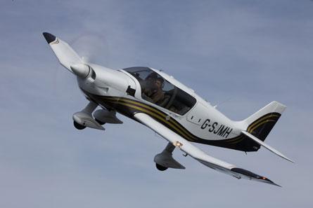 EDIT robinecoflyer2